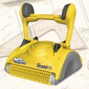 Ricambi Dolphin Swash CL